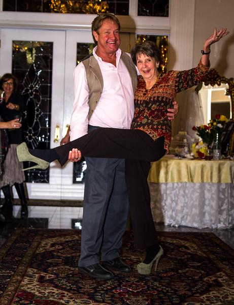 Mom & Dutch-1.jpg
