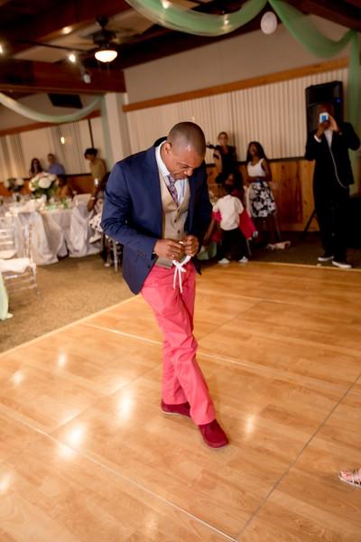 Burke+Wedding-816.jpg