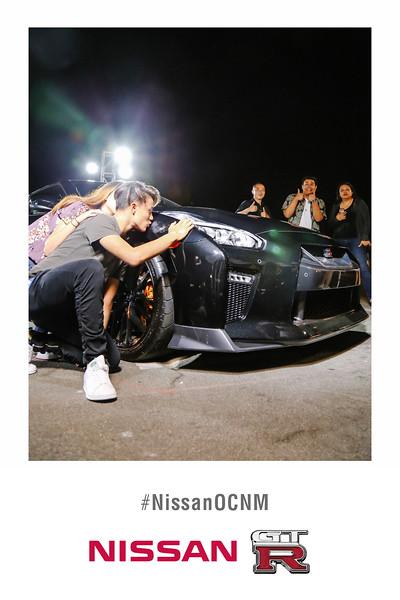 Nissan at OCNM 2064.jpg