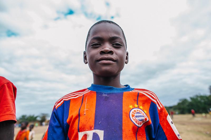 2019_06_22_MM_Malawi-40.jpg