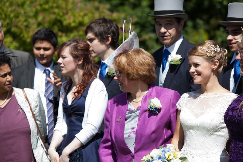 560-beth_ric_portishead_wedding.jpg