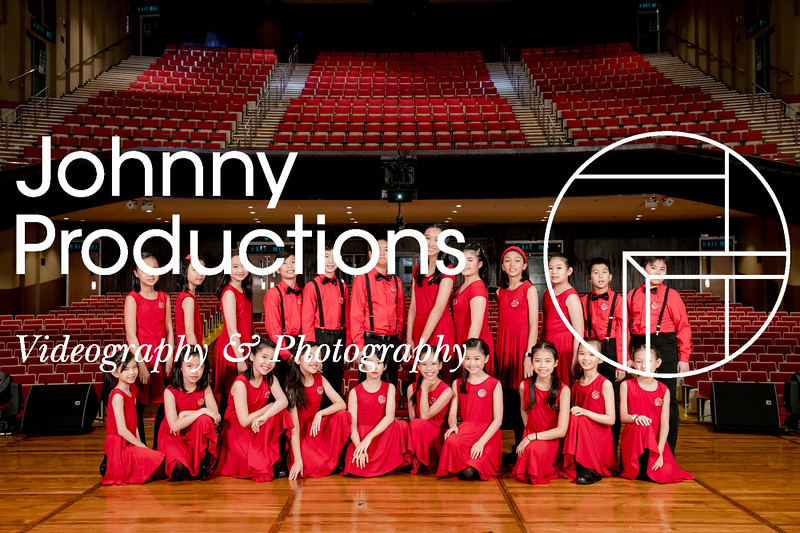 0170_day 1_SC junior A+B portraits_red show 2019_johnnyproductions.jpg