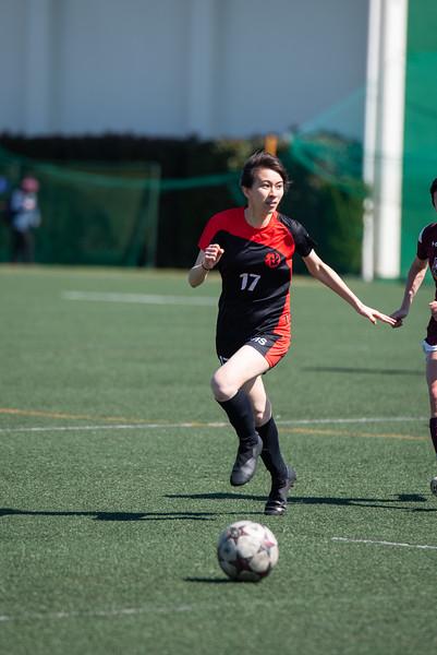 Varsity Girls Soccer-WJAA Tournament-ELP_9090-2018-19.jpg