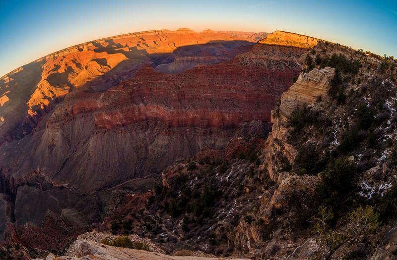 grand-canyon-fisheye-sunset-mather-point.jpg