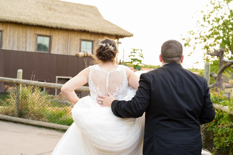 1391-Trybus-Wedding.jpg