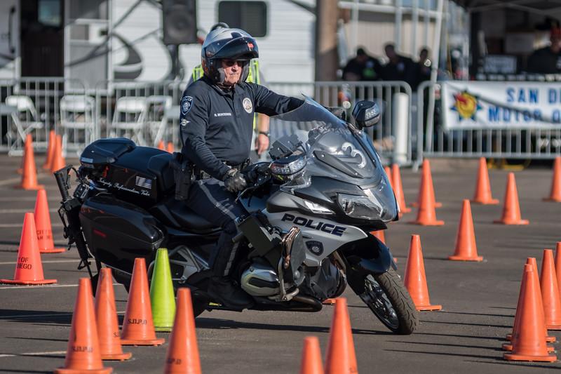 Rider 3-29.jpg