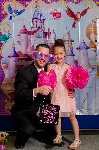 Hale Cook Daddy-Daughter Dance-146.jpg