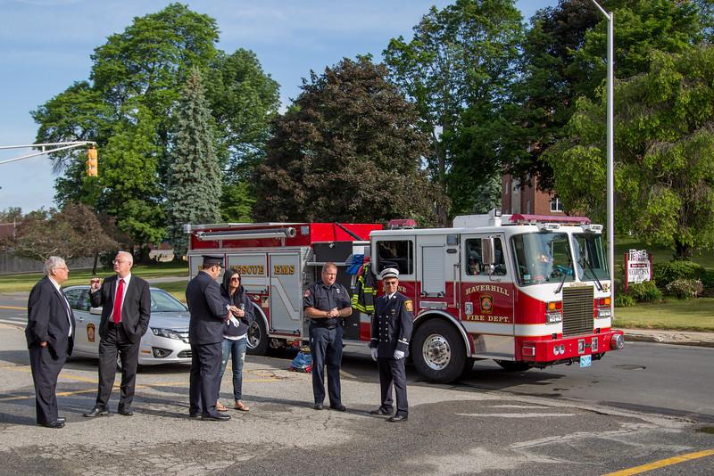 6-12-2016 Firefighter Memorial Breakfast 013.JPG