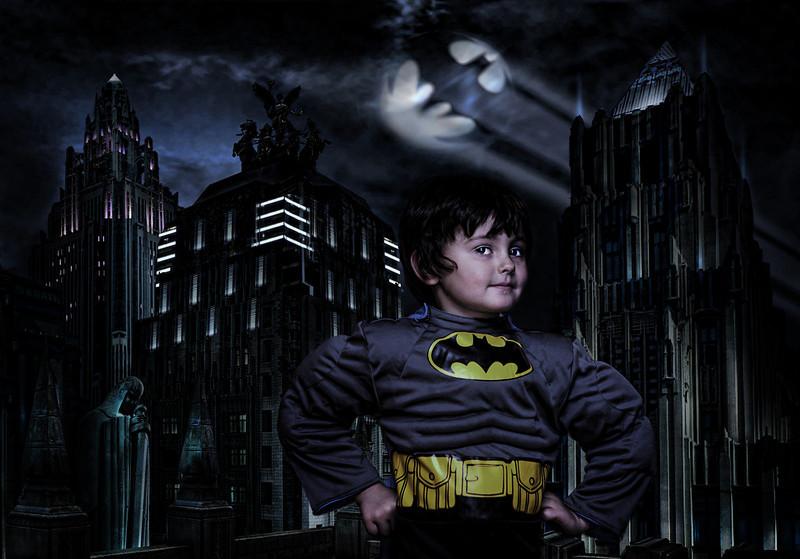 batman coby.jpg