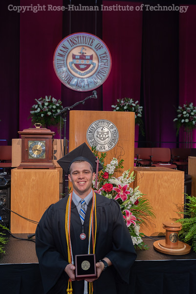PD4_1636_Commencement_2019.jpg