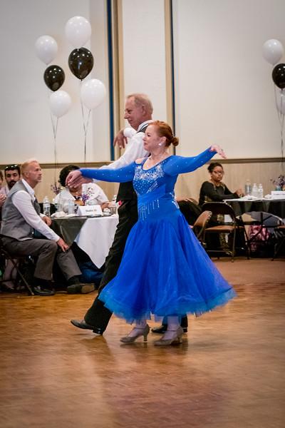 Dance_challenge_portraits_JOP-3381.JPG