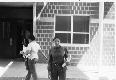 012 Bartlett High School.jpg