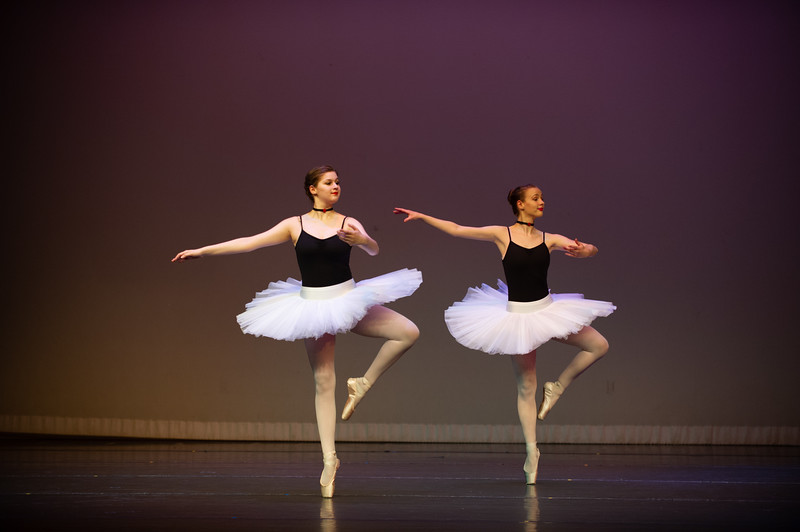 BalletETC-5169.jpg