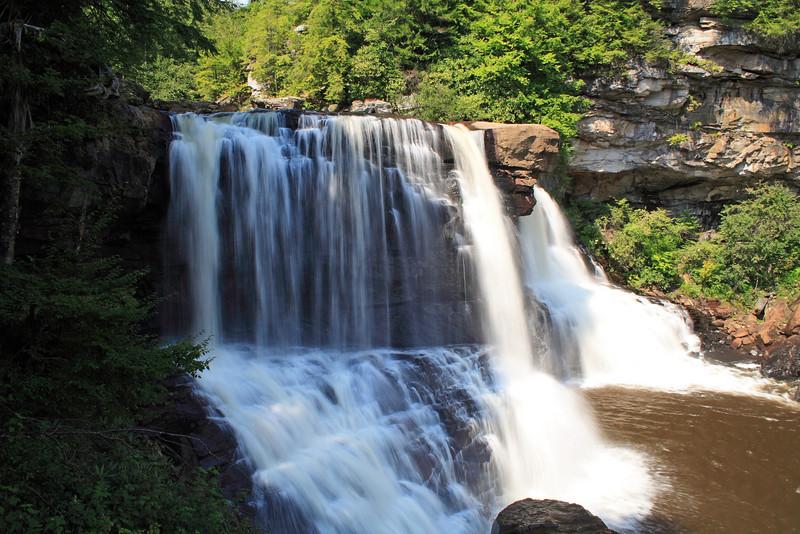 20060909_Blackwater Falls-4.jpg