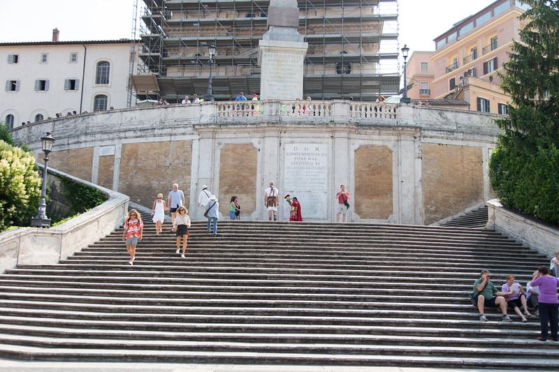 Rome- Italy - Jun 2014 - 083.jpg