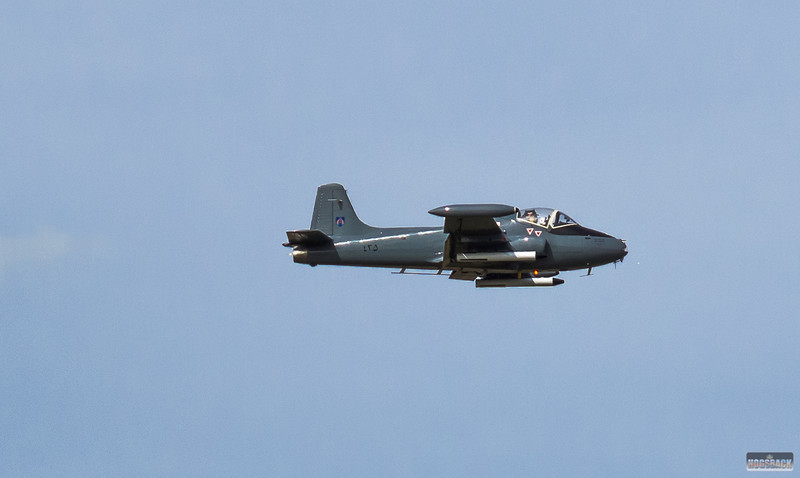Paul_Shoreham_Airshow_010913-12.jpg