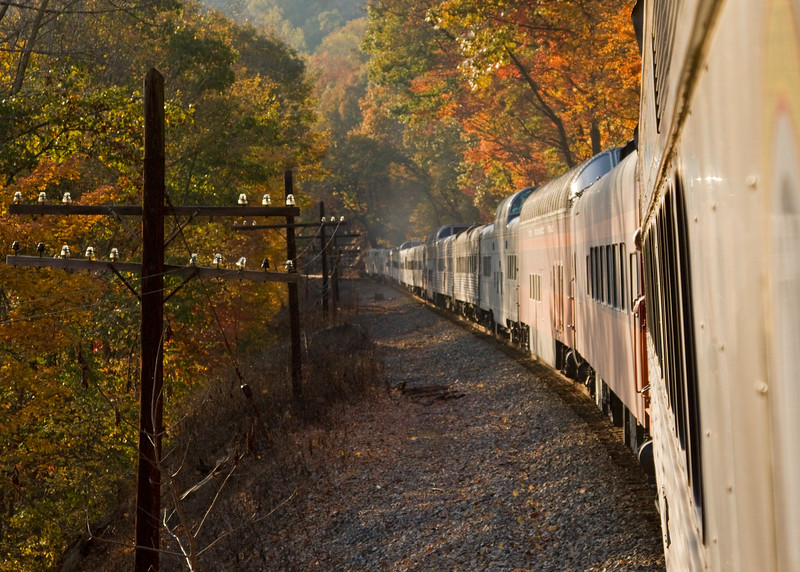 New-river-train-fall-color-glint.jpg