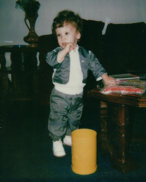February 2, 1985