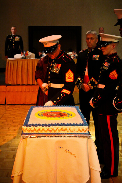 Marine Corps Ball WEB SIZE for print 11.2.12 (119 of 327).JPG