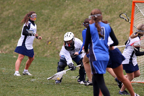 Southfield LAX 09 - Photos of the Week