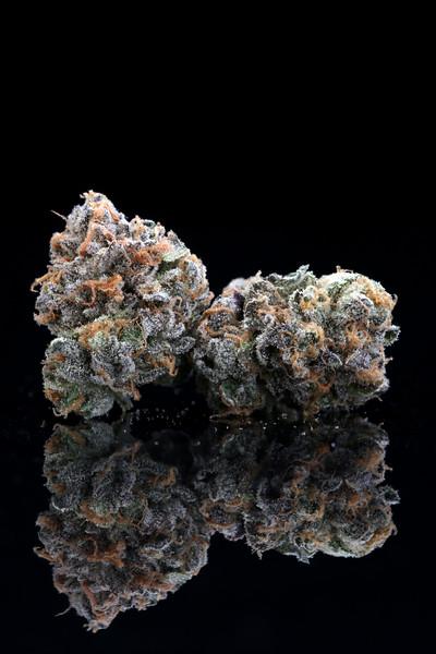 Kings Cannabis LA