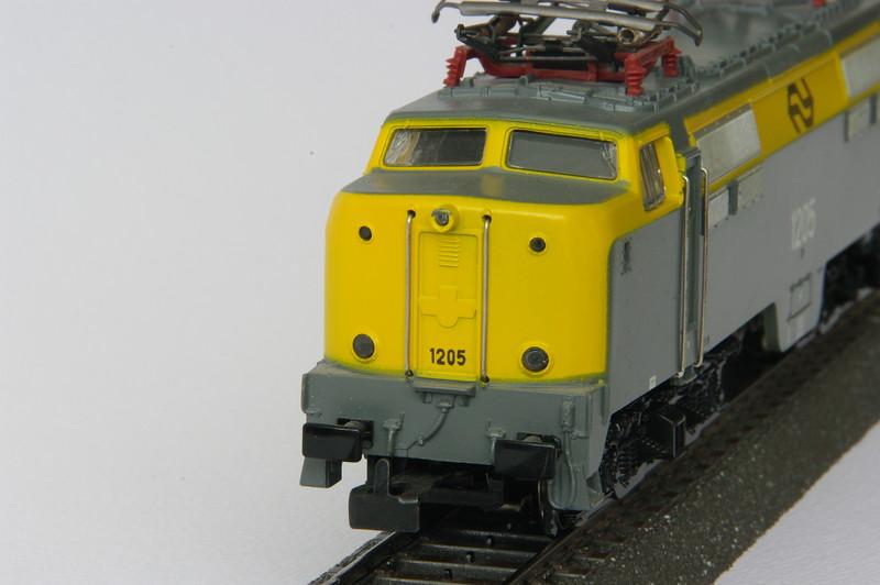 3055.6 NS 1205 voor 2.JPG