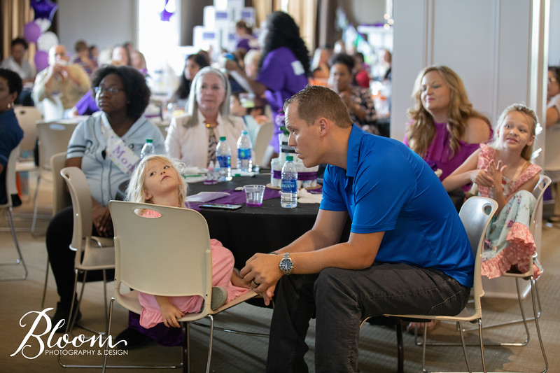 March of Dimes-117.jpg