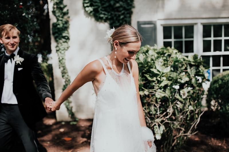 Morgan & Zach _ wedding -1317.JPG
