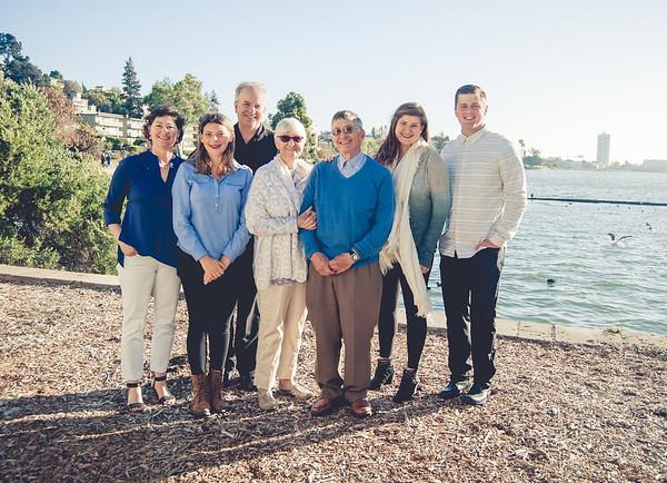 miroglio family