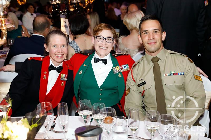ann-marie calilhanna-defglis militry pride ball @ shangri la hotel_0583.JPG