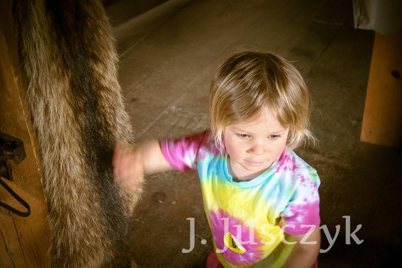 Jusczyk2021-6340.jpg