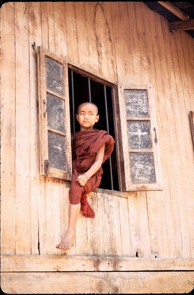 Myanmar1_138.jpg