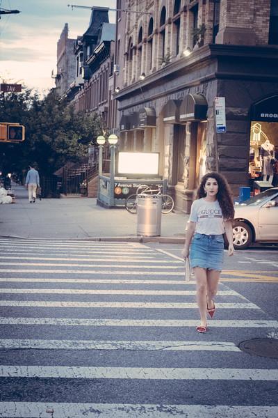 Lauren-Park-Slope-16866.jpg