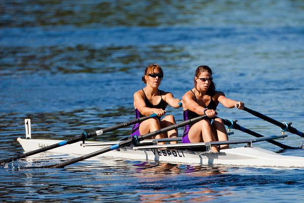 2011 Cromwell Cup ~Adaptive Rowing, Cape Code, CBC, Duxbury, Northampton, & Norwalk