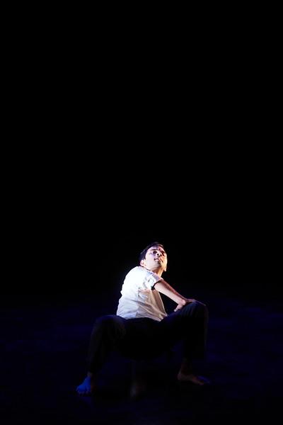 Kizuna Dance Tech Rehearsal53.jpg