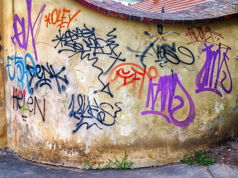 12-06Jun-Prague-Graffitti-21.jpg