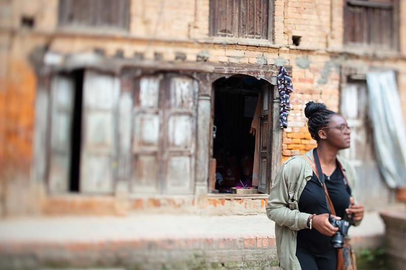 Amelia_Kathmandu.jpg