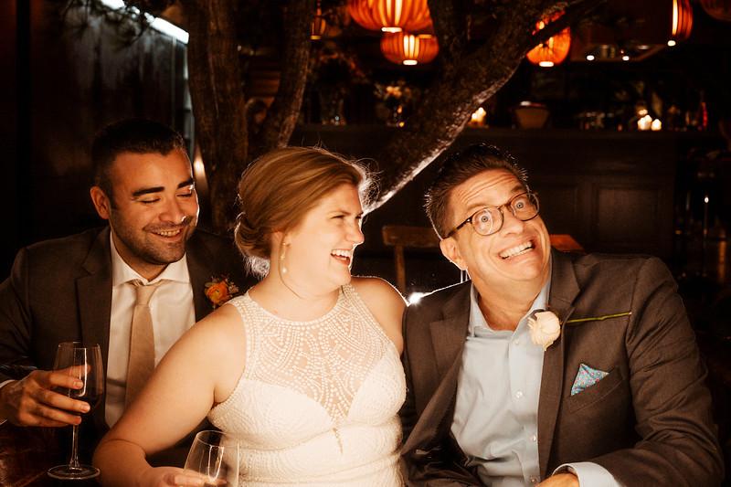Awardweddings.fr_pre-wedding__Alyssa  and Ben_1085.jpg