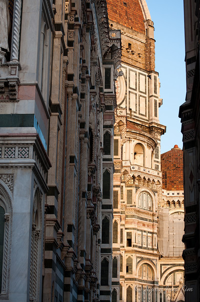 florence-italy-9204.jpg