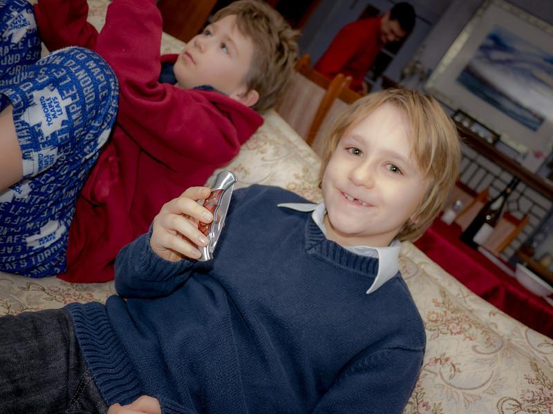 Christmas_2012_McNair_GH2 (155 of 337)