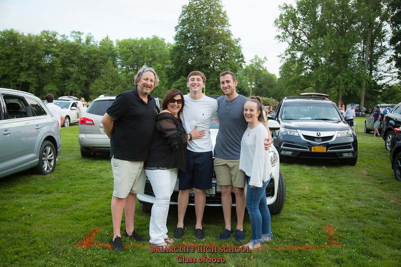 2020 Briarcliff Graduation -123.jpg