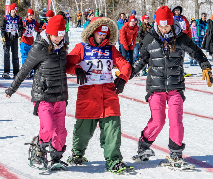 2019 ZP Snowshoe Competition-_5000331.jpg