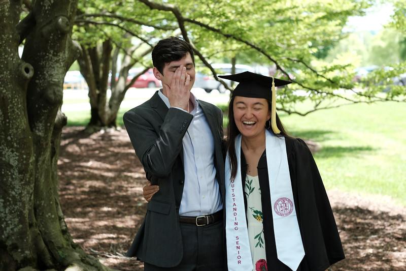 2019-05-16 A Graduation-370.jpg