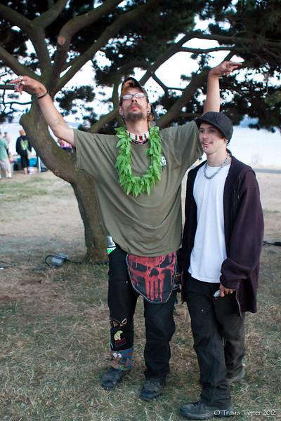 TravisTigner_Seattle Hemp Fest 2012 - Day 3-129.jpg