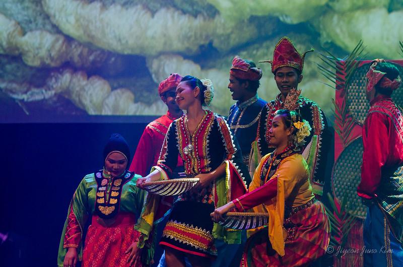 Malaysia-Sabah Fest-0194.jpg