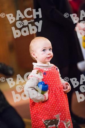 Bach to Baby 2017_HelenCooper_Clapham-2017-12-21-20.jpg