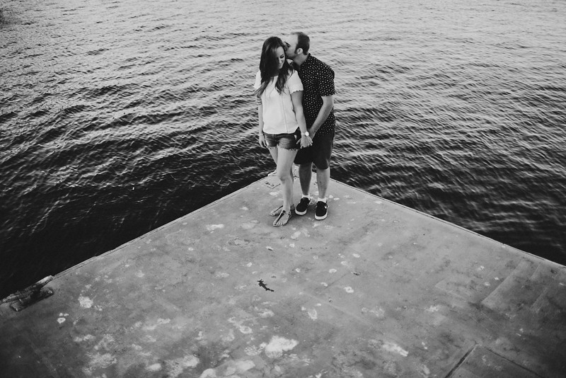 Laura&Patrickbw-1090.jpg