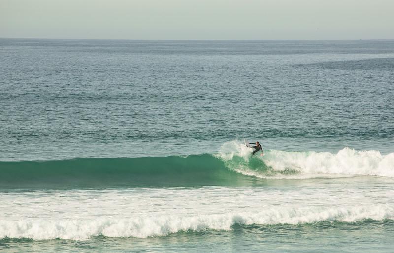 La jolla surf 3-5.jpg