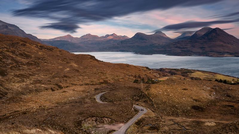 Scotland-North-Coast-500-20.jpg
