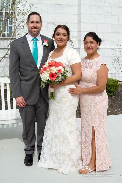 LUPE Y ALLAN WEDDING-8478.jpg